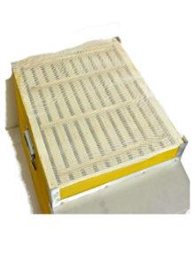 rete-raccolta-propoli400x400