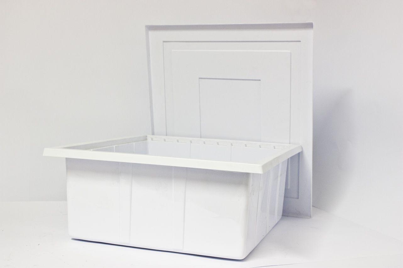 5700 cassetto in plastica porta melari mod enolapi - Scatole porta indumenti ...