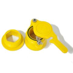 Rubinetto-a-taglio-in-plastica-con-controdado-400x400