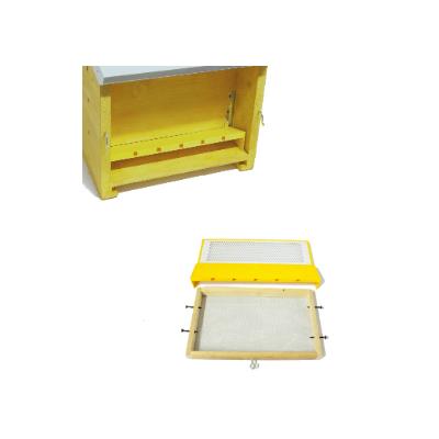 Trappola-completa-per-polline400x400Trappola-completa-per-polline400x400