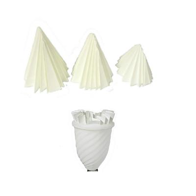 filtro-carta-pieghettato400x400