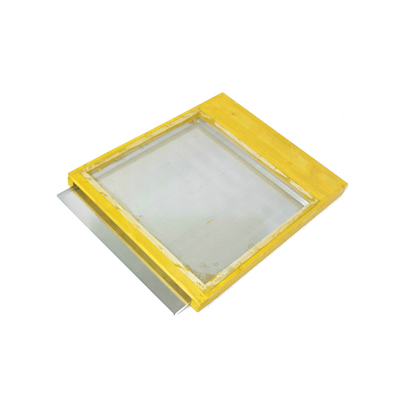 fondo-antivarroa-a-rete400x400