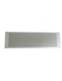 lamierino-polline400x400
