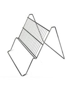 leggio-in-acciaio-inox400x400
