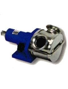 pompa-mielesenza-mot-diam-40-400x400