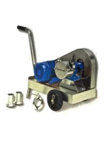 pompa-per-miele-inox-diam-40-400x400