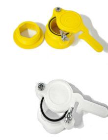rubinetti-a-taglio-plastica400x400
