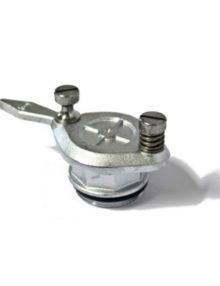 rubinetto-a-taglio-otton-cromato400x400