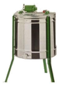 smielatore-radiale400x400