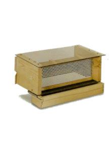 trappola-per-polline400x400