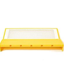 trappola-polline-griglia400x400