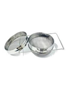 Filtro-in-acciaio-inox-1-400x400