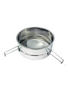 Filtro-in-acciaio-inox-a-rete-singola1400x400