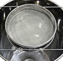 Filtro-in-acciaio-inox-su-maturatore-SCO
