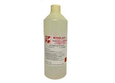acidoaceticosco