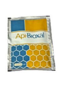 apibioxal400x400