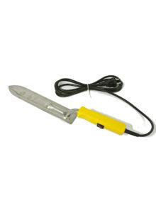 coltello-elettrico400x400