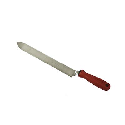 coltello-seghettato400x400