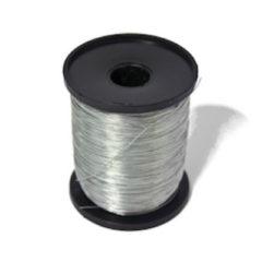filo zincato400x400
