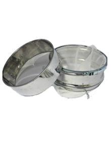 filtro-a-sacco400x400