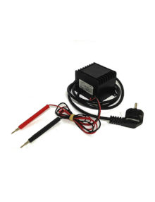 inserifilo-elettrico400x400
