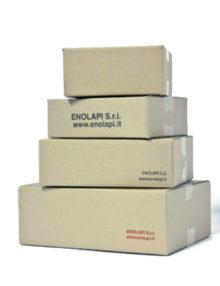 scatole-cartone-avana400x400