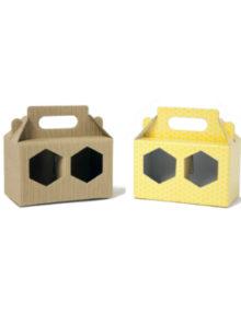 scatole-da-2-vasi-400x400