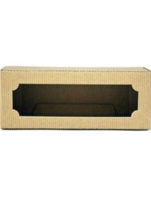 scatole-da-3-vasi-da-106cc-400x400