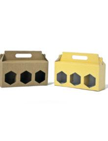scatole-da-3-vasi-da-12-1 kg-400x400