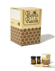 scatoletta-cartone-per-pappa-reale-400x400
