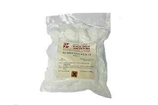 acido-ossalico-puro-da-1000-gr-sco