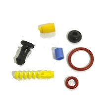 Kit-serie-di-guarnizioni-di-ricambio-per-injector SCO