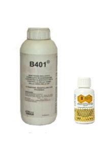 antitarma-b401-400x400