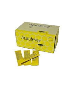apilifevar400x400