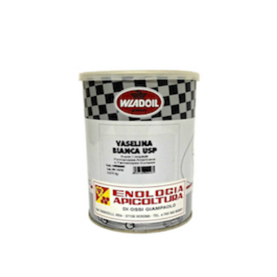 grasso-vaselina400x400
