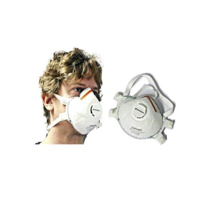 mascherina400x400