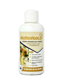vita-feedgold400x400