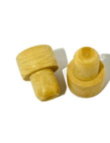 Tappo-a-fungo-in-plastica-400x400