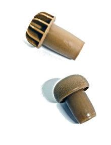 Tappo-plastica-per-spumante-tipo-pesante-leggero400x400