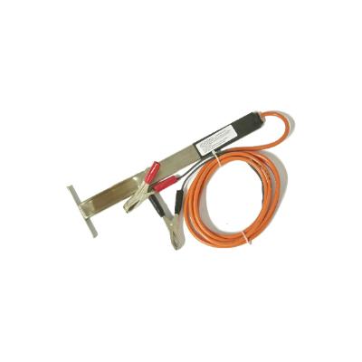 Vaporizzatore-per-acido-ossalico-Bioxal-400x400