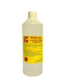 acido-formico400x400