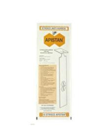 apistan400x400