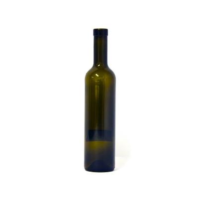 borgognotta-500ml-400x400