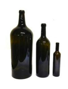 bottigli-magnum-bordolesi400x400