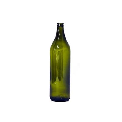 bottiglia-1000cc-400x400