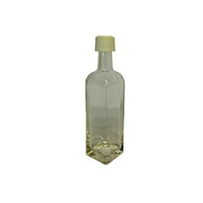 bottiglia-50cc-400x400