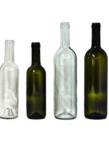 bottiglie-bordolesi400x400