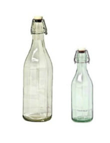 bottiglie-costolate400x400