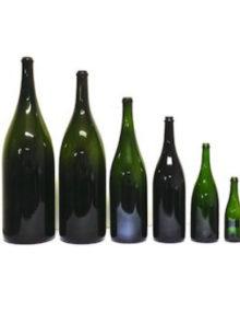 bottiglie-magnum-spumante400x400