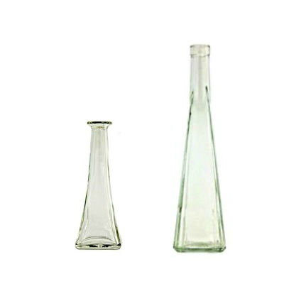 bottiglie-piramide400x400